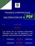 FC 1 - Valoración de Bonos (1)