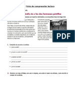 Ficha de comprensión lectora 4.docx