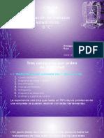 Utilización de métodos estadísticos.pptx
