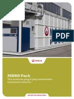 3353,Brochure_MBBR_Pack_EN_1115.pdf