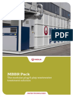 bx data pdf ultraviolet switch Wedeco Bx3200 Wiring Diagram 3353,brochure_mbbr_pack_en_1115 pdf