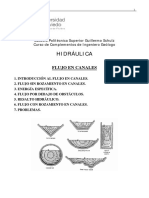 6_CANALES_05_EPSGS[1].pdf