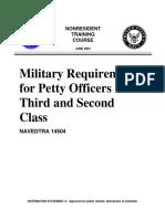 MIL REQ FOR PO 3 & 2 14504.pdf