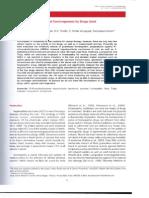 Homeopathic Drugs Natrum Sulphuricum and Carcinosin Prevent Azo Dye-Induced Hepatocarcinogenesis in Mice