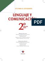 TExto Literatura 4º. Secundaria (1)