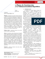 Artículo ID81