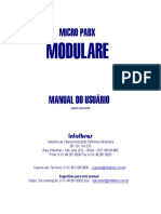 manual_usu_modulare.pdf