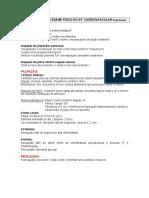 roteiro exame fisico do ap cv.pdf