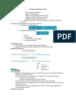 Resumen S4 y S5.docx