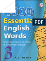 4000_Essential_Words_3.pdf
