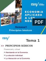 (principios_basicos)