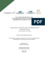 Estres Laboral Niños institucionalizados.pdf