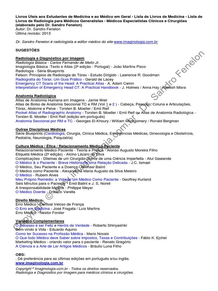 Lista-de-Livros-Radiologia-e-Medicina-Geral-Dr- Sandro_Fenelon.pdf