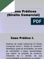1331924761_563_casos_prticos_-_nocao_de_direito_comercial1