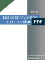 proyecto-final-pavimentos[1].pdf