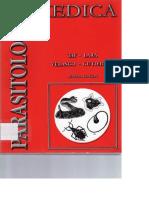 Parasitologia Tay-Lara.pdf