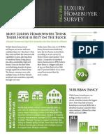 BHGRE Luxury Survey Fact Sheet.pdf