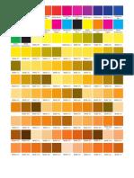 pantone color.pdf
