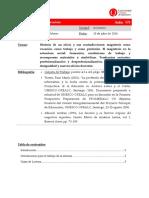 SOCE_Aula121_Clase10.pdf