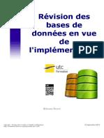 rev-pdf