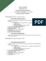 Penugasan-OKPT-20151.doc