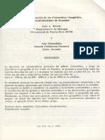 Colostethus1991Biologia