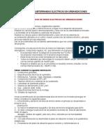 01  REDES ELECTRICAS EN URBANIZACIONES.pdf