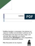 T.ortopedicos