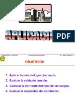 06  APLICACIONES  VARIAS.pdf