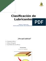 Clasificacion_Lubricantes_1