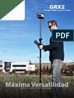 GRX2 Brochure (1)