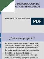 Presen Guia1 Metodologias de La Investigacion.ppt 1