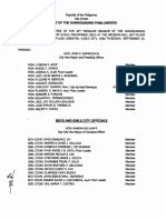 Iloilo City Regulation Ordinance 2014-420