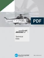 As332 Tech Data l1