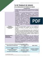 GUÍA MET SES PARTE 1.pdf