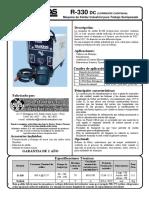 R-330-WEB-2011.pdf