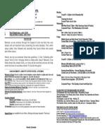 Bulletin 10-02-16
