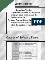 13-System Testing.ppt