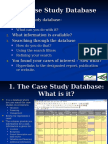 case_study_database_manual2.ppt