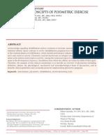ijspt-10-760.pdf