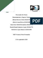 Ofimatica 1.2