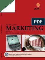 Kelas X_SMK_marketing.pdf