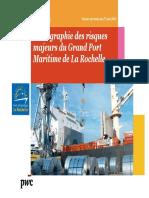 Cartographie des risques portuaires.pdf