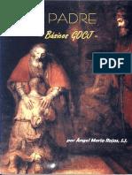 Dios-Padre-P.-Angel-Maria-Rojas-SJ-1.pdf