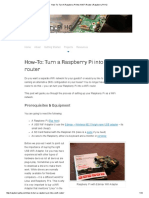 How-To_ Turn a Raspberry Pi Into a WiFi Router _ Raspberry Pi HQ
