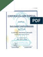 EL NIÑO HOY TRASTORNOS Y EXCLUSION.docx