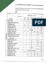 show_pdf.pdf