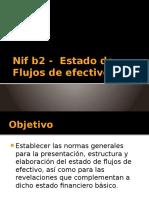 b2flujosdeefectivo