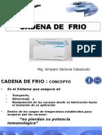 Cadena de Frio- Enf. 2014 i (1)