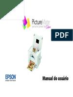 Impressora Epson PictureMate T5846.pdf